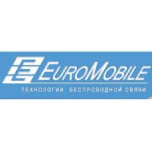 «ЕвроМобайл» предлагает готовые он-лайн системы видеонаблюдения на транспорте