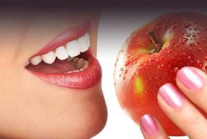 Первоклассные стоматологические услуги от лучших стоматологов в Удалянчи