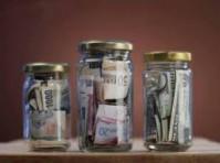 Русфинанс Банк, ОТП Банк и НБ «ТРАСТ» стали кредитовать клиентов DeGree Shop
