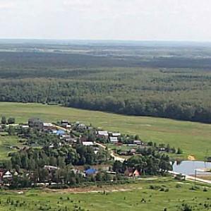 Особенности приобретения земли в коттеджных поселках.