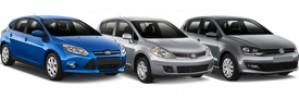 Прокат авто – желания, совпадающие с возможностями.