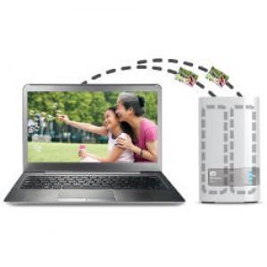 ✔ WD ПРЕДСТАВЛЯЕТ MY CLOUD OS 3. . Интернет и информационные технологии.