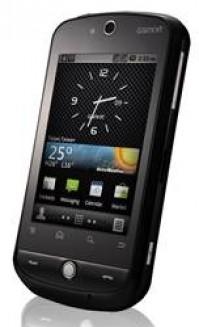 Gigabyte GSmart G1310, первый Android-смартфон с поддержкой двух SIM-карт, поступил в продажу
