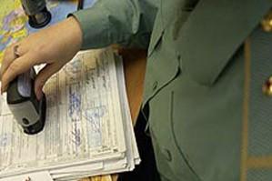 Таможенный брокер позволит избежать лишних затрат и проблем