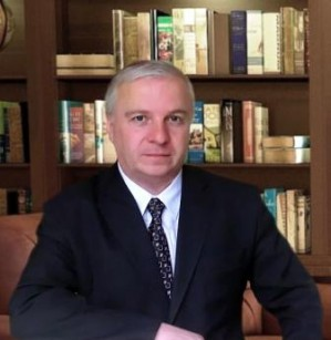 Услуги уголовного адвоката: как найти хорошего юриста?