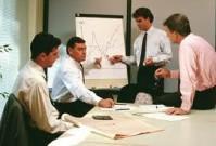 «Эксперт Системс» поддержит и наградит лучшие предпринимательские проекты России на «Бизнес-Успехе-2011»
