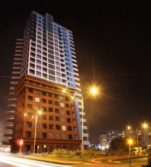 Квартиры в новостройке в Грузии: критерии поиска строительной фирмы