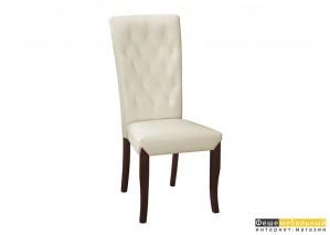 Выбираем стул: геометрия дизайна
