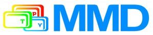 AOC и Philips Monitors укрепляют позиции на европейском рынке