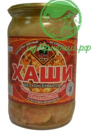 Популярные товары из Армении: какие деликатесы попробовать?
