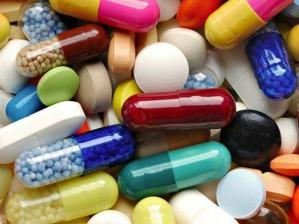 Как купить лекарства из дома?
