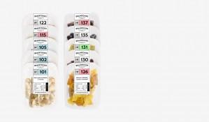 Интернет-магазин здорового питания: выбираем пищу для перекуса