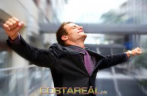 Costareal открывает новые возможности по покупке недвижимости в Испании