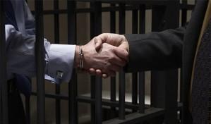 Адвокат по уголовным делам: как найти надежного профессионала?