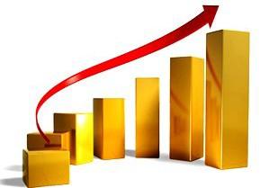 СК «Арсенал Страхование» по итогам 9 месяцев 2015 года показала рост премий на 46%