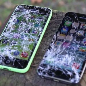 Что делать со старым iPhone?
