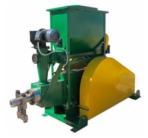 Производство топливных брикетов - экономия или бизнес
