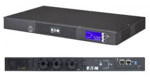 Автоматические переключатели источников питания Eaton ATS 16 и ATS 30 упрощают создание систем резервного питания