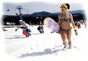Эксперты «КОРИС Украина»: В период новогодних праздников вдвое увеличиваются обращения туристов за медицинской помощью