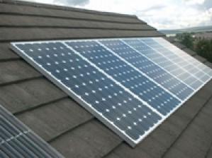 Солнечные батареи. Где купить в Украине?