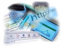 Центр интернет-имен Украины запустил новый сервис: хостинг с ISPmanager