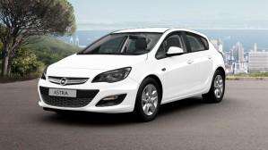 Особенности ремонта Opel: несколько известных ошибок