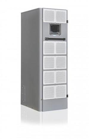 Eaton 9PHD – ИБП промышленного класса, адаптированный для применения в суровых условиях эксплуатации