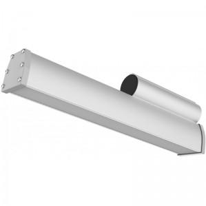 Промышленные светодиодные светильники: пытаемся найти хорошего изготовителя