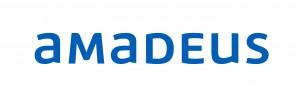 Чешские авиалинии подключились к Amadeus Fare Families