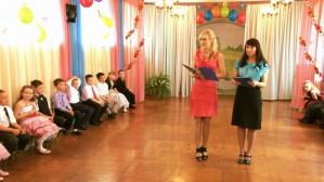Съемка в детском садике: специфика поиска оператора на выпускной