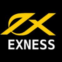 Ежедневный объем торгов на серверах EXNESS превысил 1 млрд. долларов США