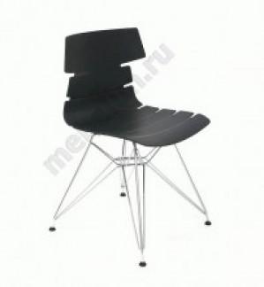 Купить кухонные стулья: пятерка новых стилевых решений столовой