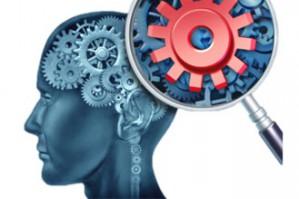 Новая услуга – комплексное исследование при скрининге