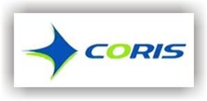 Ассистирующая компания ``КОРИС Украина`` переехала в новый офис