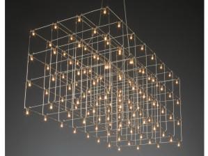 Светодиодные светильники - маленький шаг в большое будущее
