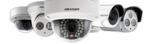 Для чего нужны системы видеонаблюдения