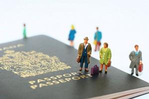 Профессиональная юридическая помощь в решении миграционных вопросов