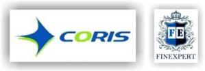 «КОРИС Украина» возобновила сотрудничество с СК «Финансовый Эксперт»