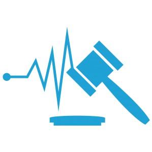 Примеры документов для назначения судебных экспертиз с использованием полиграфа