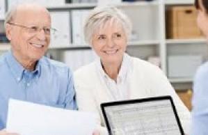 Трудно ли оформить пенсионный кредит не работающему пенсионеру в возрасте до 68 лет?
