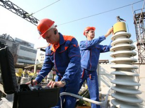 Автономное энергообеспечение от ГК «ЭнергоТехника»