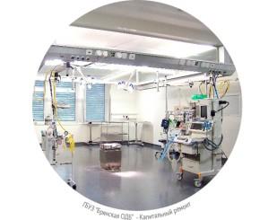 Stormoff: офтальмологическое оборудование высокого качества по низким ценам