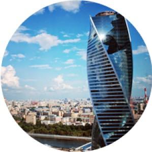 Отель «Панорама Сити»: проведите лето с комфортом!