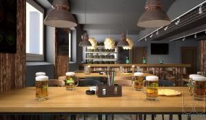 Как создать дизайн интерьера квартиры собственноручно: даем дельные советы