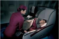 Катарские Авиалинии и Tickets объявили о специальной акции