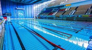 Плавательные школы Москвы: индивидуальные и коллективные занятия