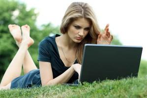 Сайт для знакомств: как завести крепкие отношения через Интернет