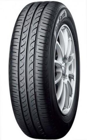 Какие шины приобрести для авто: несколько указаний при выборе изделия