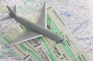 Грамотный поиск авиатикета - это ещё не всё!
