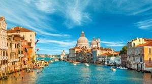 Туристическая компания «Амиго-Турс» открыла новые направления